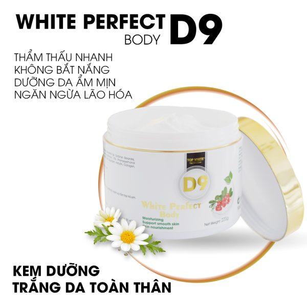 top-white-kem-duong-trang-da-toan-than