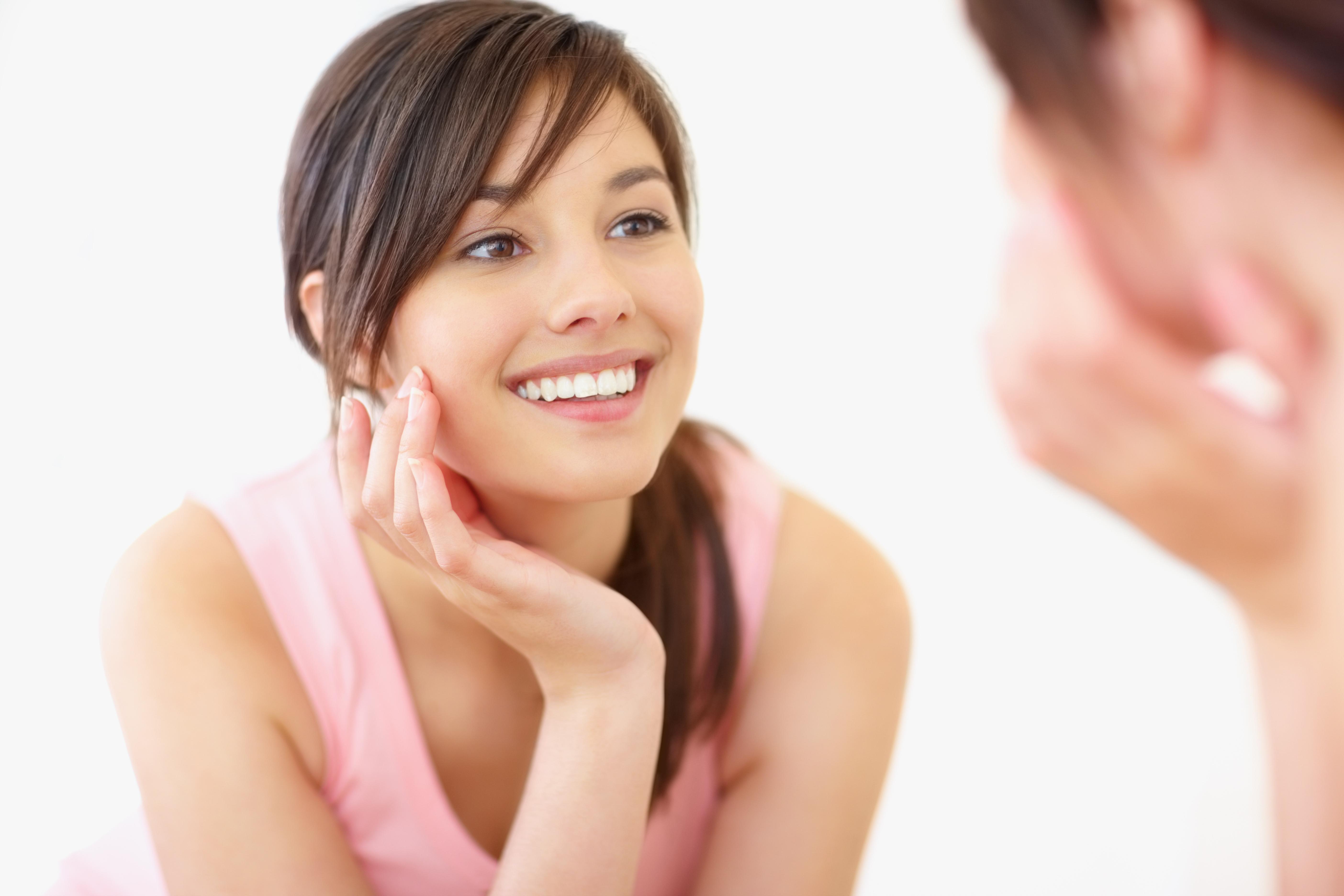 Dibiasakan Yuk Ini 5 Manfaat Minum Air Lemon Hangat Setiap Hari Untuk Kesehatan Tubuh Beauty Journal