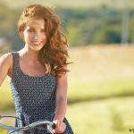 6 cách đơn giản giúp khôi phục năng lượng cuối tuần