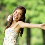 5 mẹo hay để thư giãn mỗi ngày cho phụ nữ bận rộn