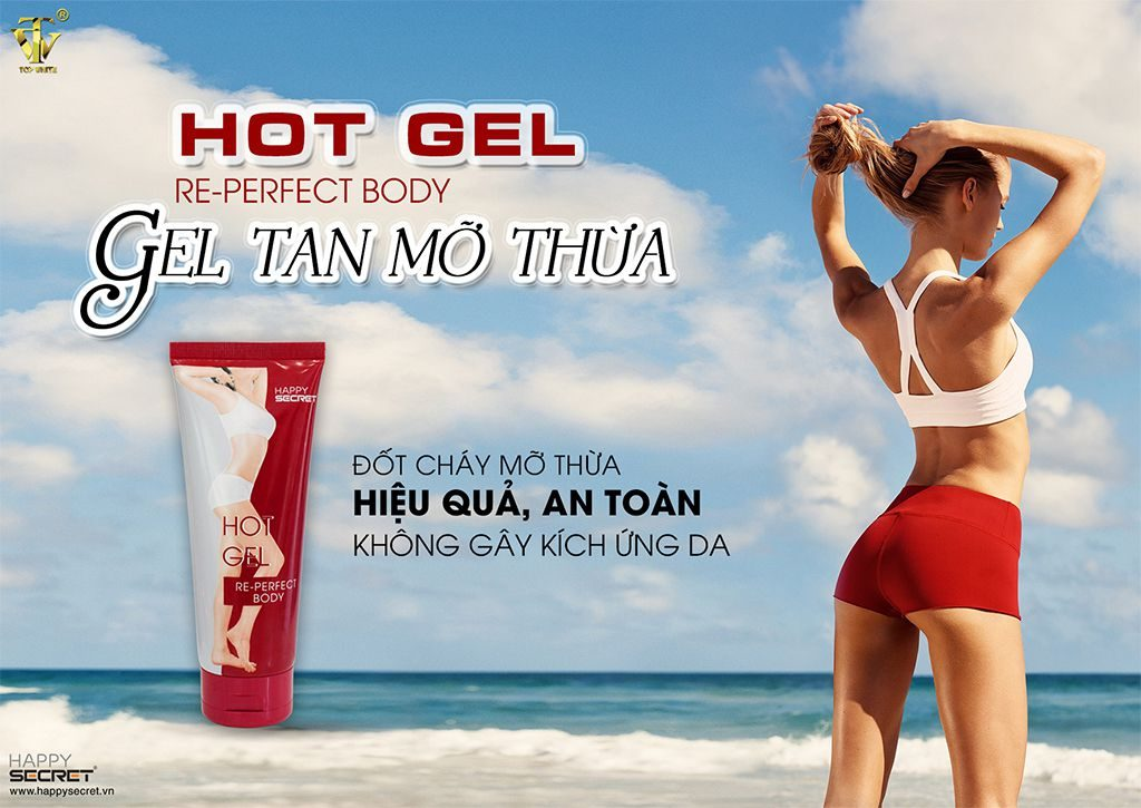 hot-gel-tan-mo-top-white-re-perfect-4