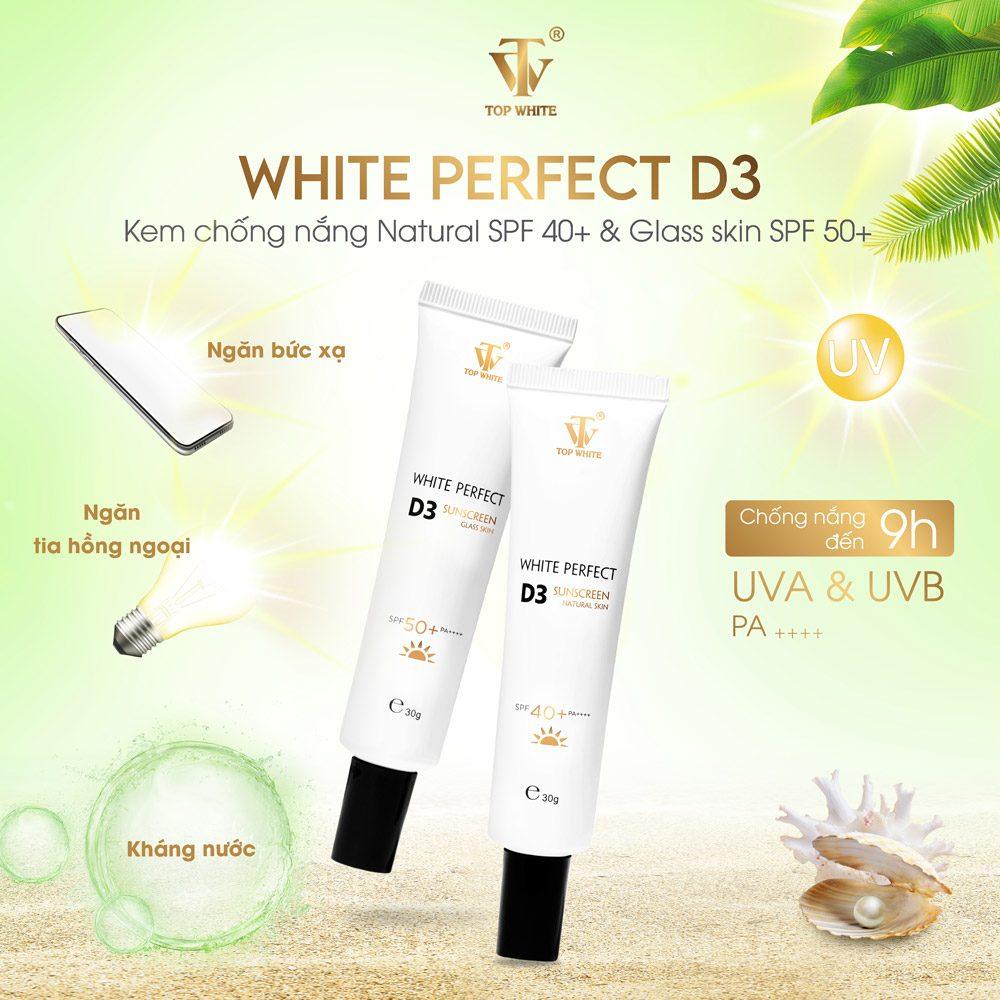 top-white-kem-chong-nang-glass-natural-skin