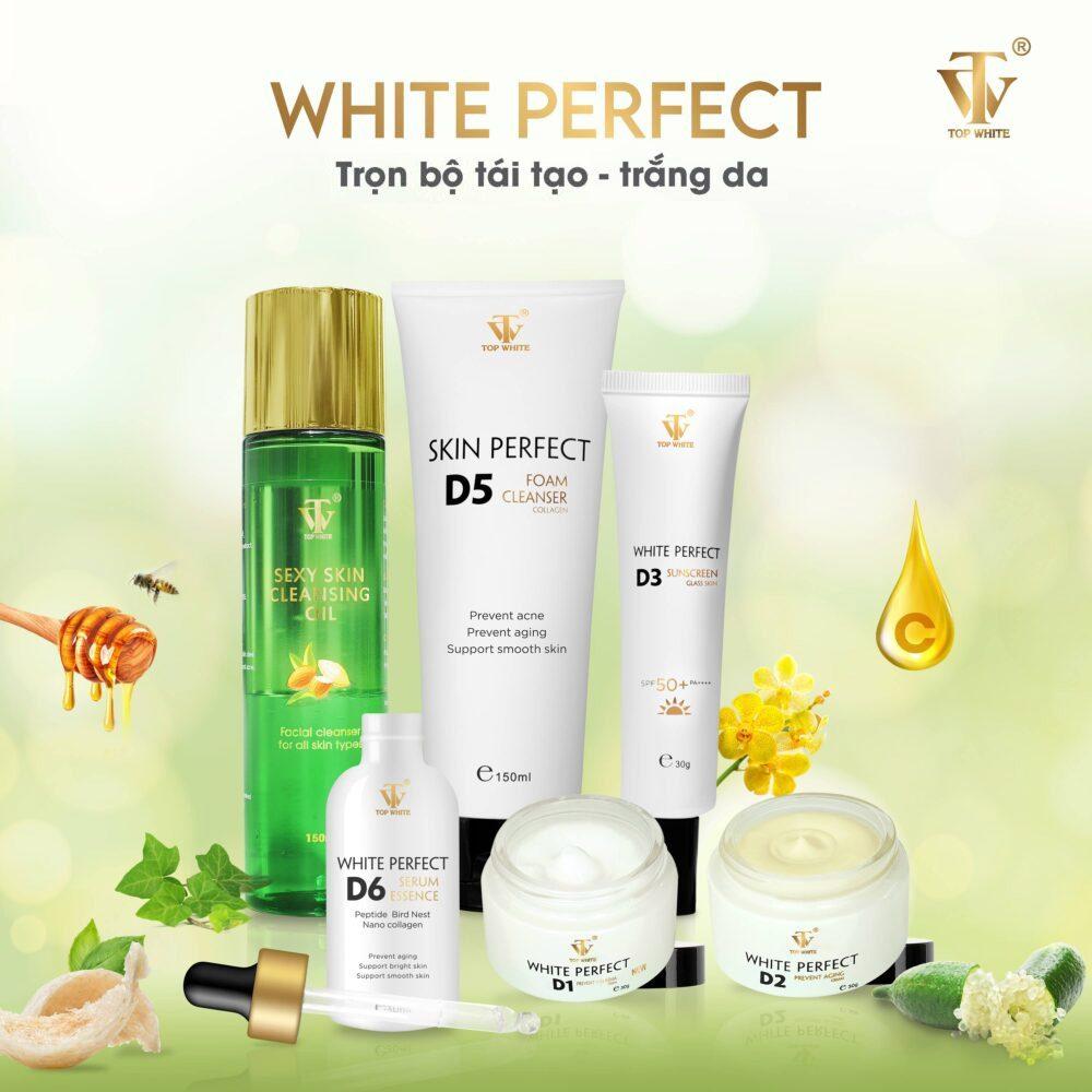 top-white-tron-bo-tai-tao-trang-da