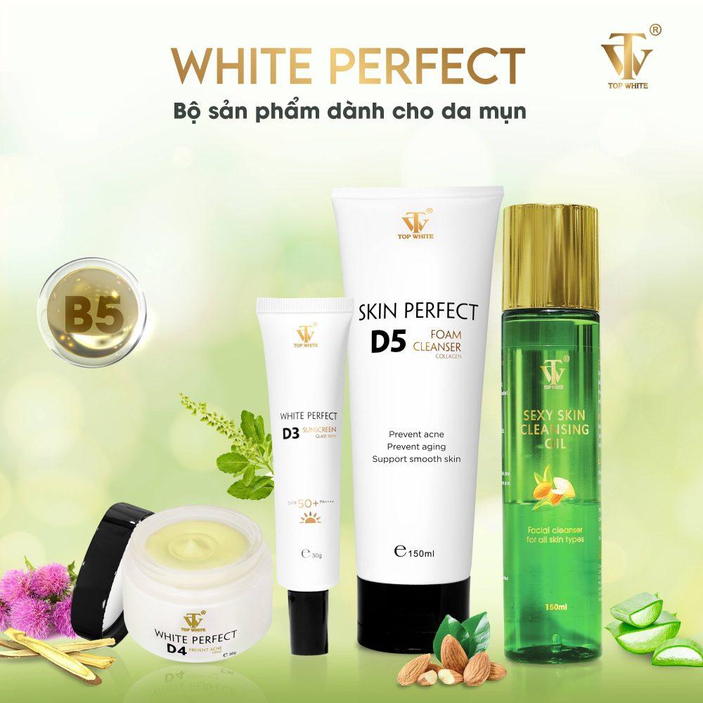 top-white-bo-san-pham-cham-soc-da-mun