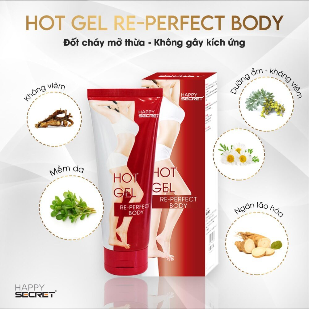 top-white-hot-gel-re-perfect-body-min-1000×1000