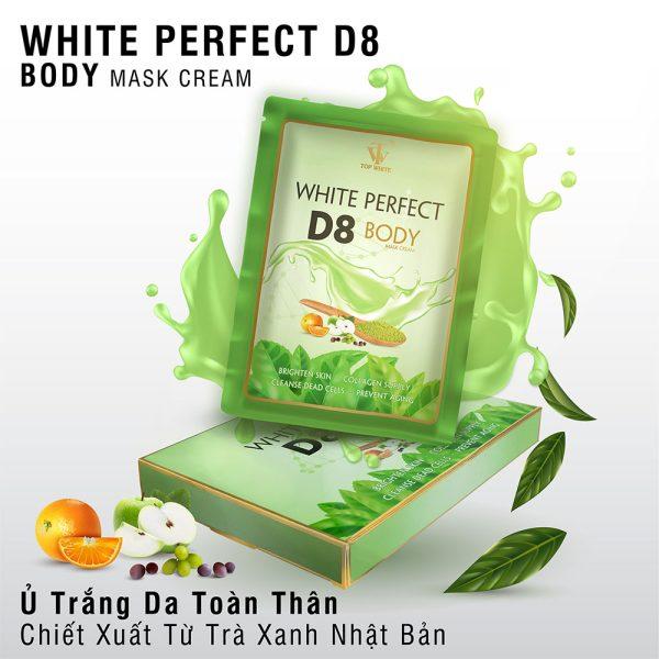 sản phẩm up website
