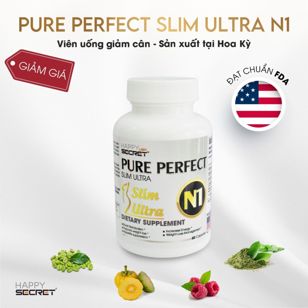 top-white-pure-perfect-slim-ultra-n1-min-1000×1000
