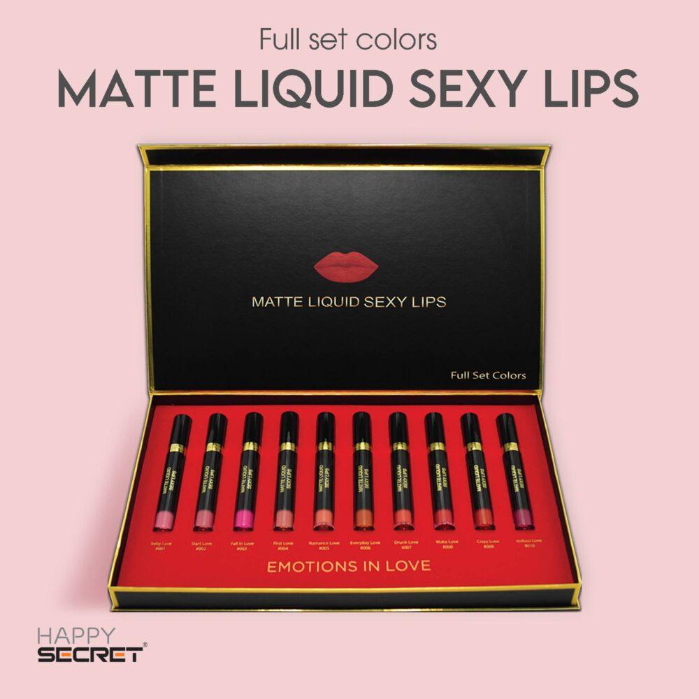 top-white-matte-liquid-sexy-lips-full-set-color-min-1000×1000