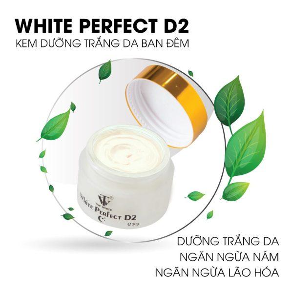 top-white-d2-kem-duong-da-ban-dem