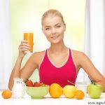5 thực phẩm cho bữa sáng của bạn hoàn hảo