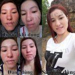"""Chị Thúy Huỳnh – """"Dù gian nan khi dùng Top nhưng thật may mắn vì tôi không bỏ cuộc"""""""