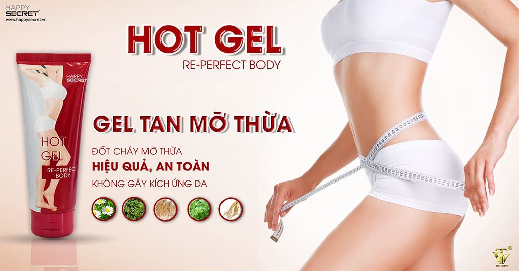 hot-gel-tan-mo-top-white-re-perfect-1