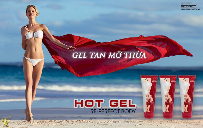 hot-gel-tan-mo-top-white-re-perfect-5