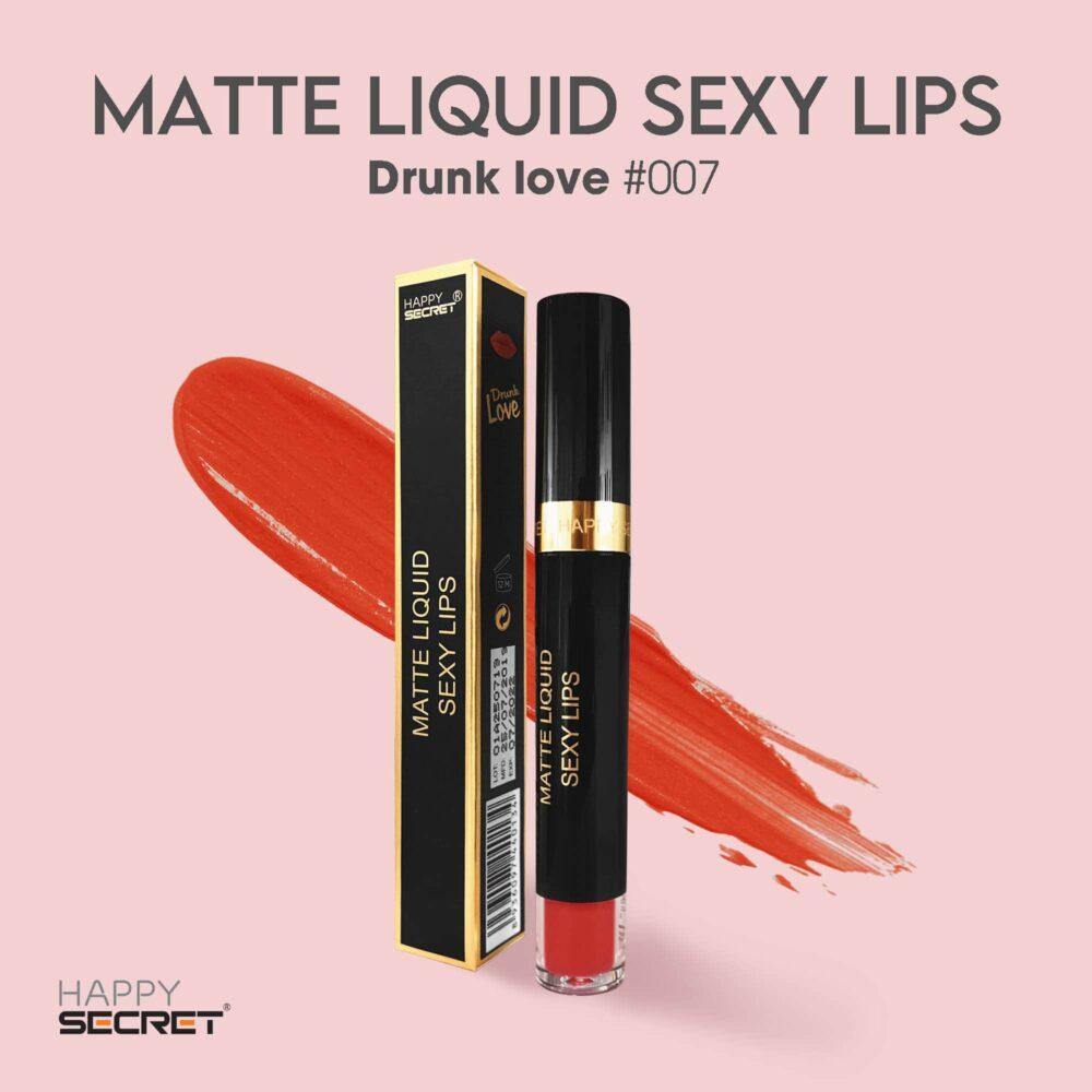 top-white-matte-liquid-sexy-lips-drunk-love-007-min-1000×1000